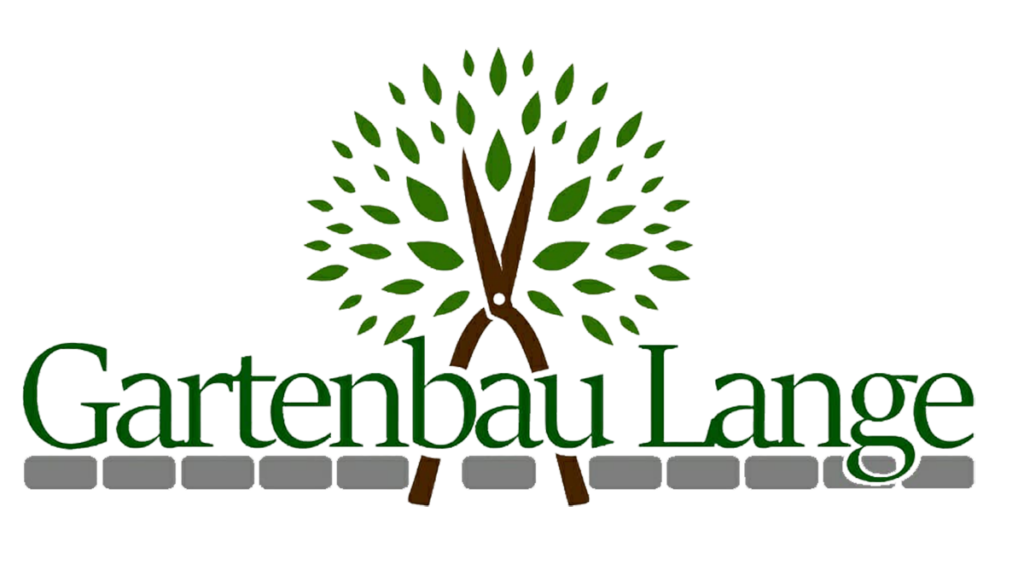 Gartenbau Lange Logo