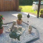 Gartenpflege in Löhne